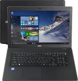 аналог Ноутбук Acer TravelMate P2 TMP278-MG-52BT